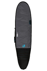 Creatures Longboard Day Bag-250