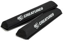 Creatures Aero Racks