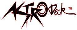 Astrodeck Logo