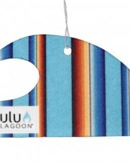 Ulu Lagoon Mini Wave Air Fresheners