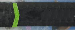 Zap Cube Arch Skim Traction