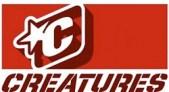 Creatures Logo 2-r