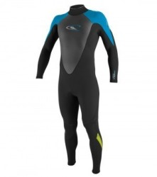 O'Neill Hammer Youth 3/2 Full Suit