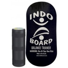 Indo Board - Solid Color-5078