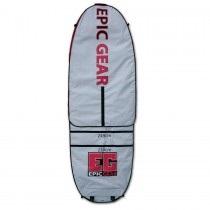 """Epic Adjustable 8'6"""" -12'6"""" Day Bag"""