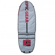 "Epic Adjustable 8'6"" -12'6"" Day Bag"