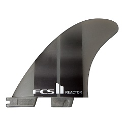 FCS II Reactor Neo-Glass-250