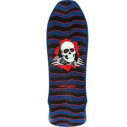 Powell Peralta Geegah Ripper 9.75x30 Deck