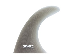 Rainbow TK Flex Fin