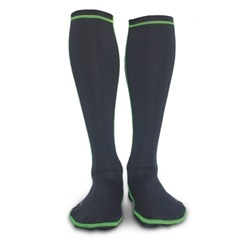 Wetsox RT Thermal Boot Liner