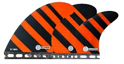 Shapers Series Core Lite S3 Small Zebra