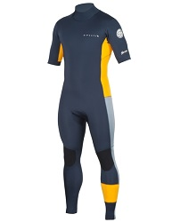 Rip Curl Aggrolite SS BZ Full Suit