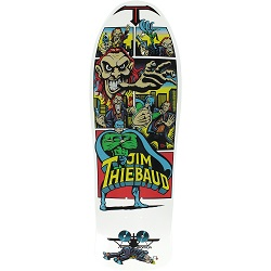 Santa Cruz Thiebaud Joker