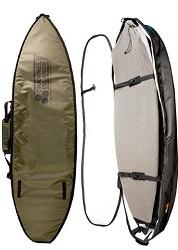 Channel Islands CX Boardbag