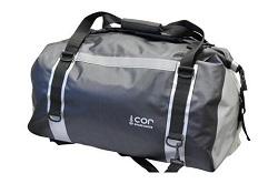 Cor Dry Duffle Bag