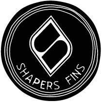 Shapers Series Logo