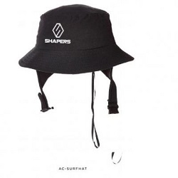 Shapers Sun Cap