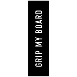 Grip My Board