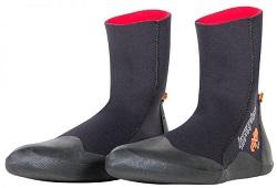 Hyperflex Axis Boots