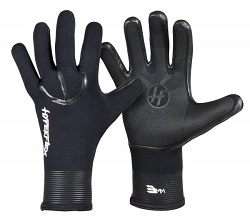 Hyperflex Pro Series Gloves