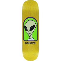 Alien Workshop 8.25x31.75