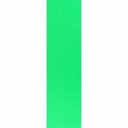 Black Widow Neon Green Grip 9x33