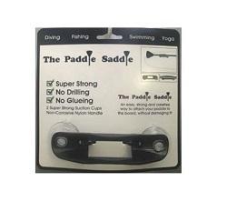 Paddle Saddle-250