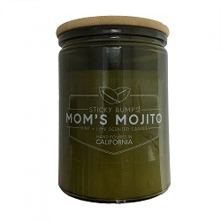 SB Soy 10oz Moms Mojito Candle