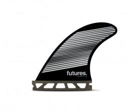 Futures F4 Legacy