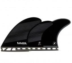Futures F8 Legacy 5 Fin