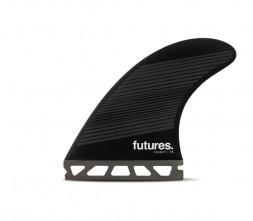 Futures F8 Legacy