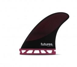Futures P6 Legacy