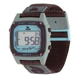 Freestyle Classic Grey-Blu