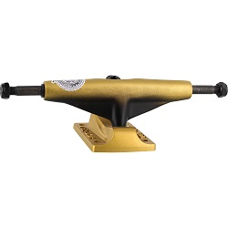 Tensor McEntire Mag Low Rise 5.0. Gold-250