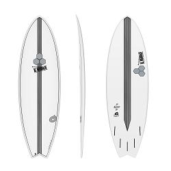 Channel Islands Pod Mod X-Lite-250