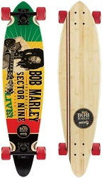 Sector 9 Bamboo Redemtion 8.5x34.5-250