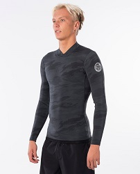 Rip Curl DP LS Top-250