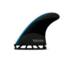 Futures JJF Techflex Tri-250