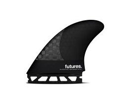 Futures Machado Pivot Tri-250