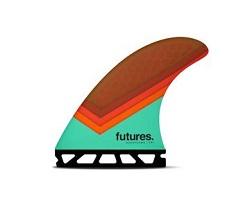 Futures TP1 Tri-250