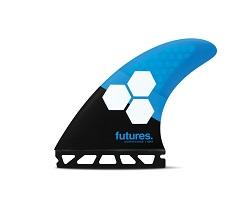 Futures AM1 HC Tri-250