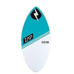 Zap Core Skimboard-250