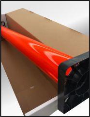 Oralite rolls, reflective orafol rolls, emergency construction films laminates