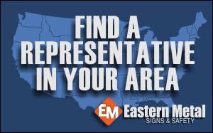 representative, map, logo, button