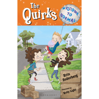 quirks1_thumbnail_500px