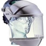 mặt nạ bảo vệ