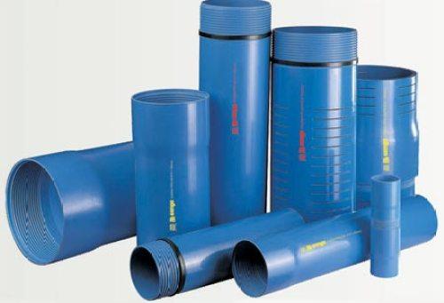 ong chong-casing-pipes