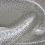 vải thủy tinh ht800