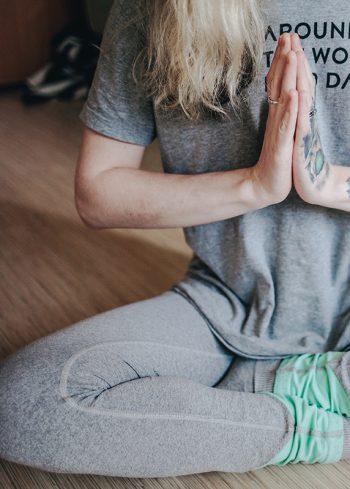 meditation-7AAPQCP