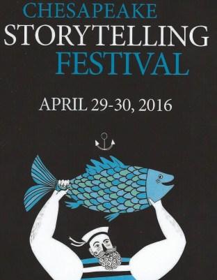 storytellingfest - Copy